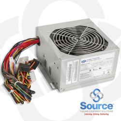 Power Supply 300W For Old Style Px51 Passport