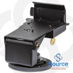 Pedestal Stand for MX915 Pin Pad