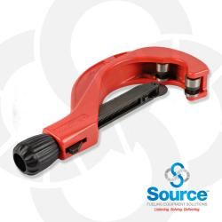 1-1/2 Inch To 5 Inch Medium UPP Pipe Cutter