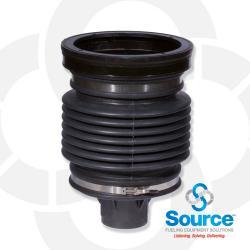 5 Gallon Bucket With Plug - Vapor
