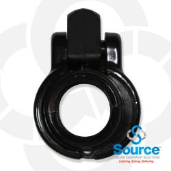 3/4 Inch Id  1-1/8 Inch Od Hose Clamp Conventional