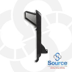 Encore S Series Push To Start Nozzle Boot Cradle (M05912A001)