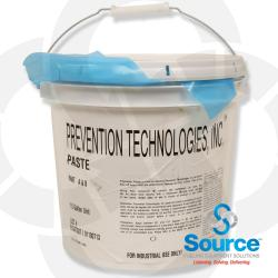 1-1/2 Gallon Paste (PST015)