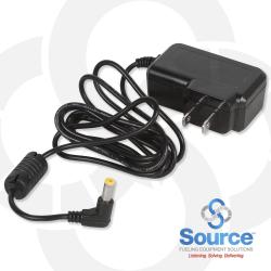 MX9xx Series Power Supply