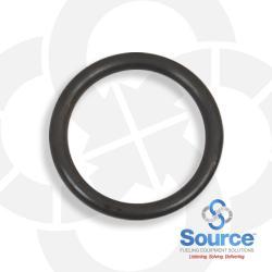 1-1/4 Inch O-Ring