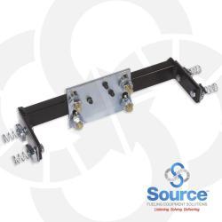 Stabilizer Bar Kit