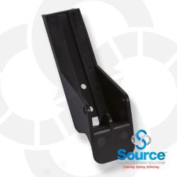 Standard (Short) Nozzle Cradle / Lift Lever