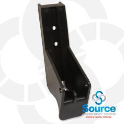 Nozzle Cradle (Medium)