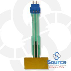 Grade Select Membrane Switch