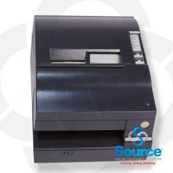 Epson 950 Printer Verifone Ruby