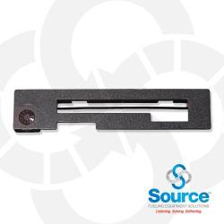 Ts-550/5000 Printer Ink Ribbon