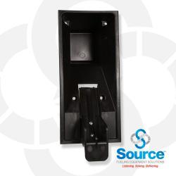 Advantage Nozzle Boot Assembly Plastic